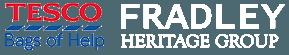 Fradley Heritage Group