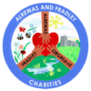 Friends of Alrewas and Fradley Charities